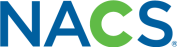 NACS-CMYK_transparent